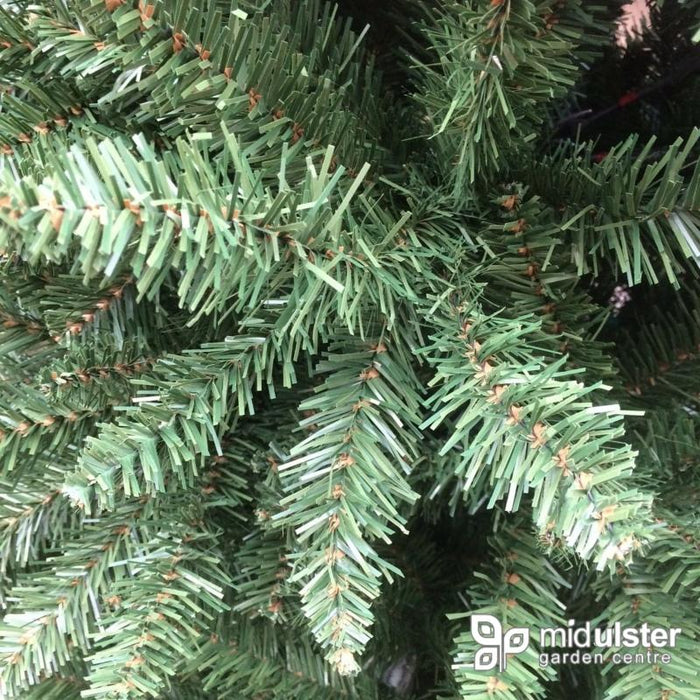 Royal Christmas Washington Promo Christmas Tree 180cm / 6ft