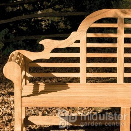 Alexander Rose Teak Outdoor Furniture Uk in addition A2ltIG1jZ3VpcmUgbm9ybWFsIGZhY2U also P 07134463000P furthermore Garden Betula as well Julian Bailey New Paintings Of Dorset And The West Country. on hayes garden furniture