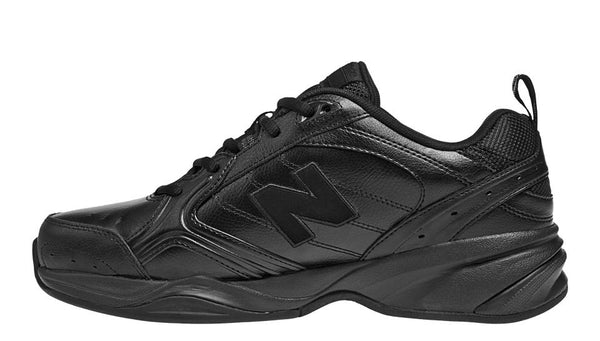 New Balance 624 4E Wide Fit