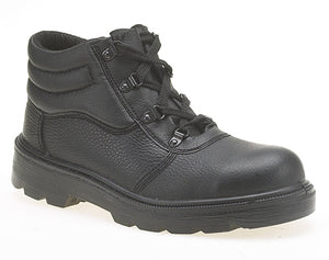 Grafters M240A Safety Boot