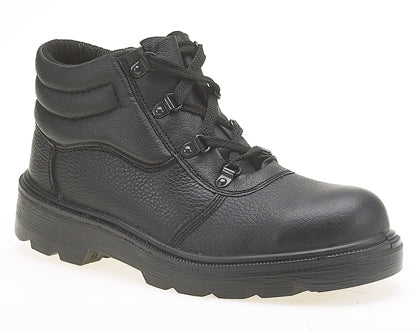Grafters M240A Safety Boot €28.00