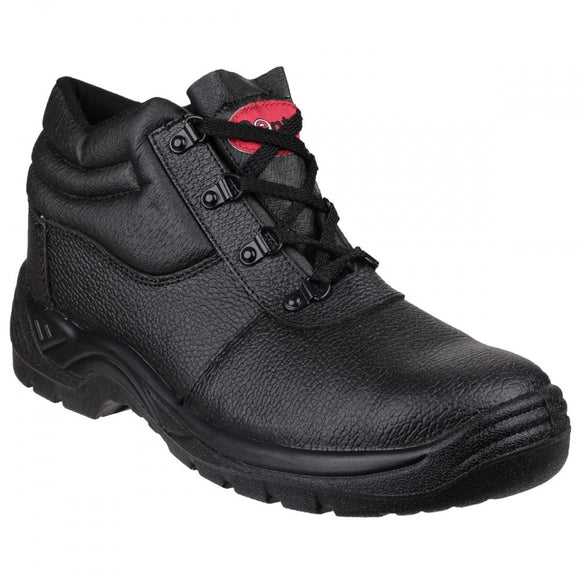 Centek FS330 Safety Boot