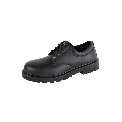Grafters M627A Steel toe Safety Shoe €35.00