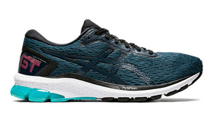 ASICS GT 1000 9 Magnetic Blue/Black