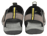 Gola Shingle Sandal Small Fit