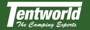 Tentworld Stockist
