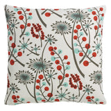 Hedgerow cushion covers - Angie Lewin