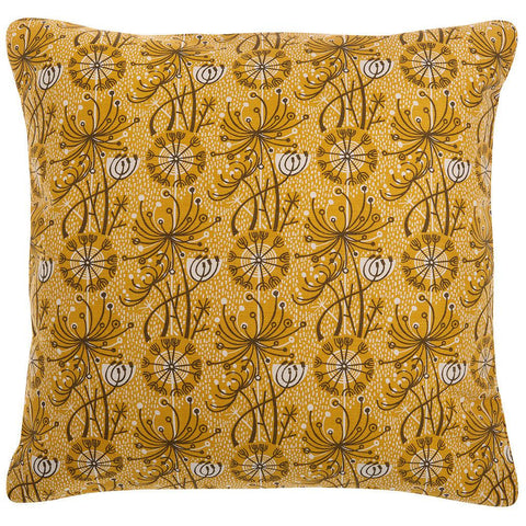 Dandelion One cushion covers