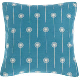 Dandelion Two cushion covers