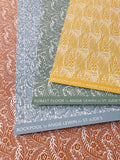 Patterned Papers