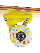 Load image into Gallery viewer, Alien Workshop Believe Complete Skateboard - 7.75""