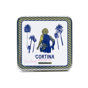 Cortina Kevin Bradley Signature Bearings