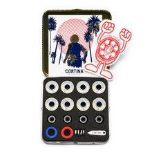 Load image into Gallery viewer, Cortina Kevin Bradley Signature Bearings