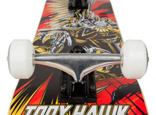 Load image into Gallery viewer, Tony Hawk SS 360 Hunter Mini Complete - 7.5""