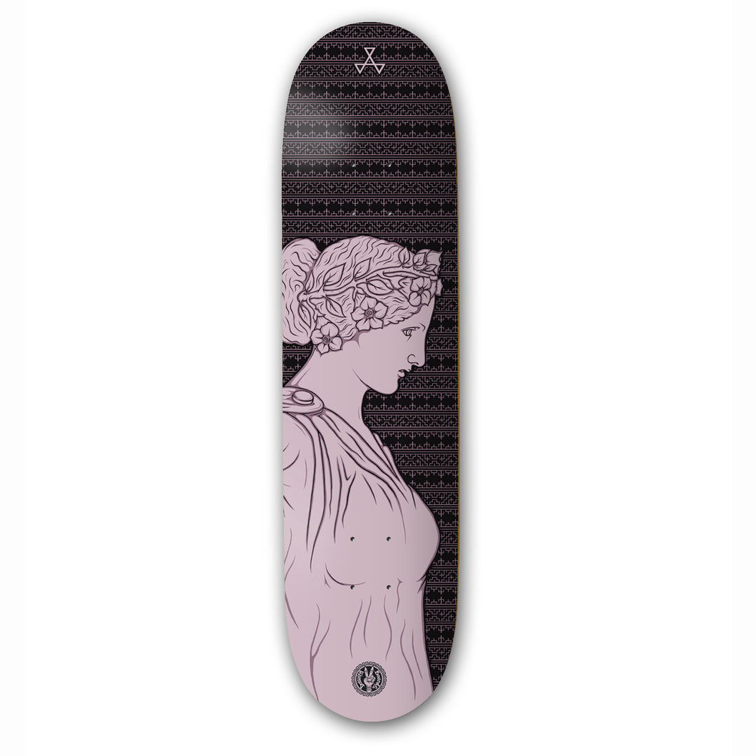 Drawing Boards Hypatia Deck - 8.3