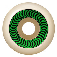 Load image into Gallery viewer, Spitfire OG Classic Wheels - 52mm