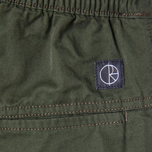 Load image into Gallery viewer, Polar Skate Co Surf Pants - Dark Olive