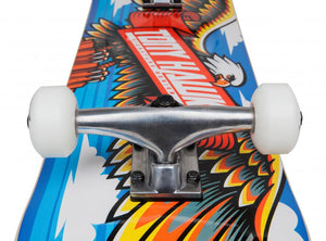Tony Hawk Signature Series Wingspan Complete - 8.0""