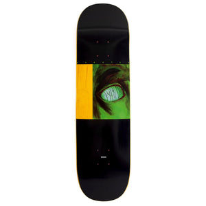 WKND Kleppan Body Parts Deck - 8.18""