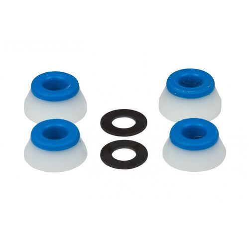 Bones Bushings Soft (Pack of 4)