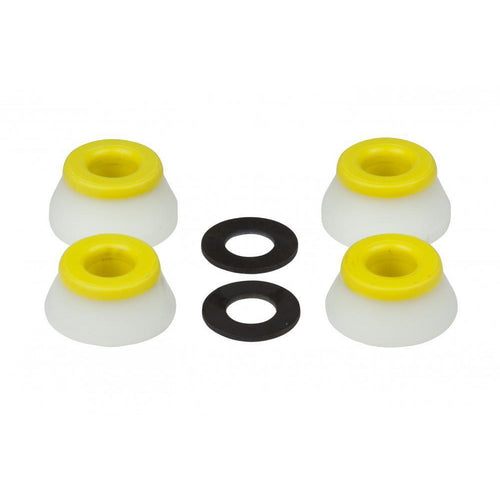 Bones Bushings Medium (Pack of 4)