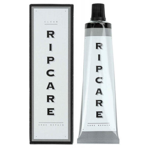 Ripcare Shoe Repair - Clear