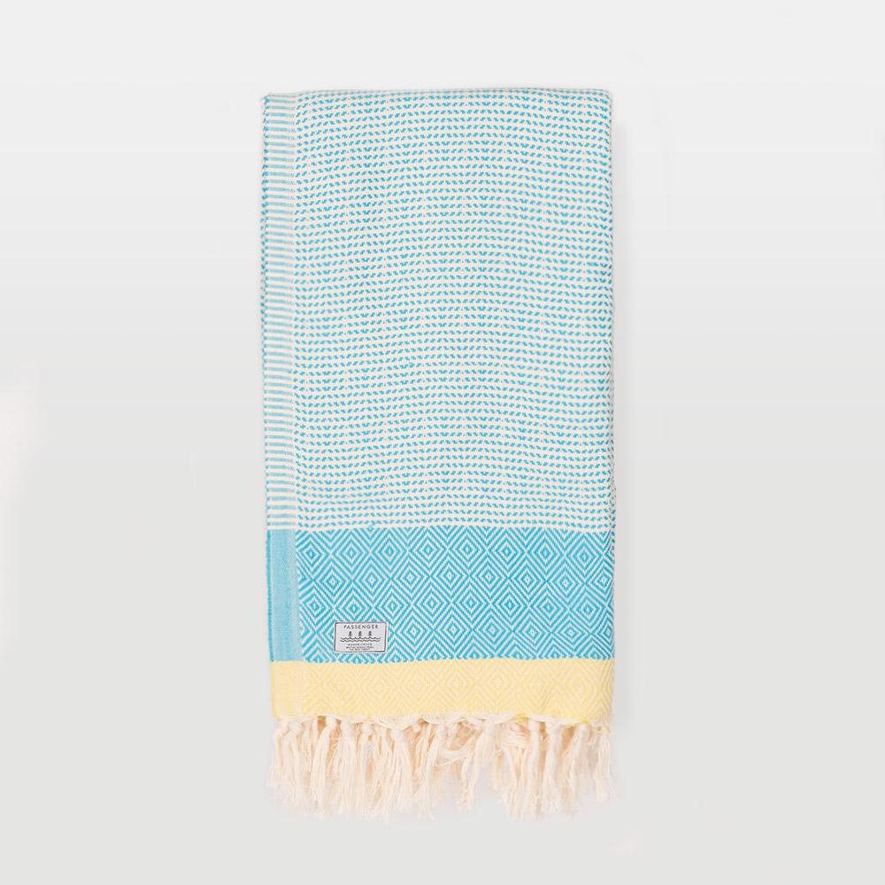 Kolipe Turkish Towel