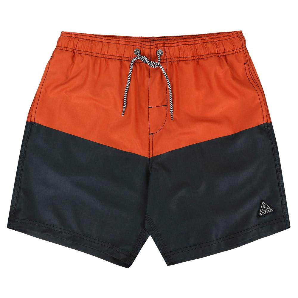 Sunsett Boardshorts front