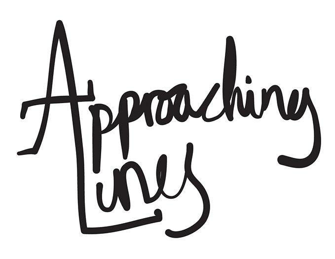 Approching Lines