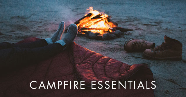 Campfire Essentials