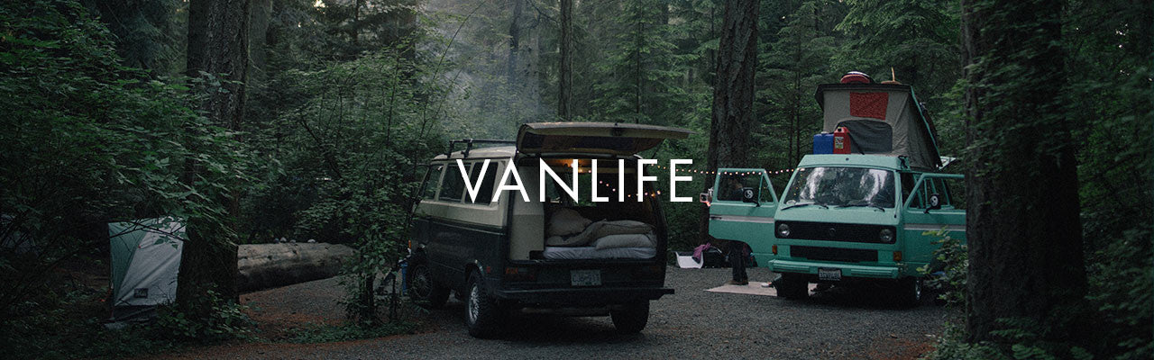Vanlife Collection