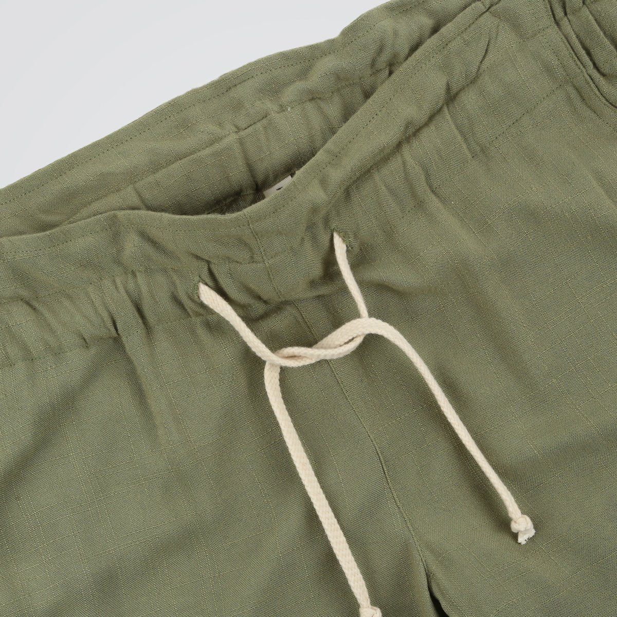 Searcher Shorts - Green image 6