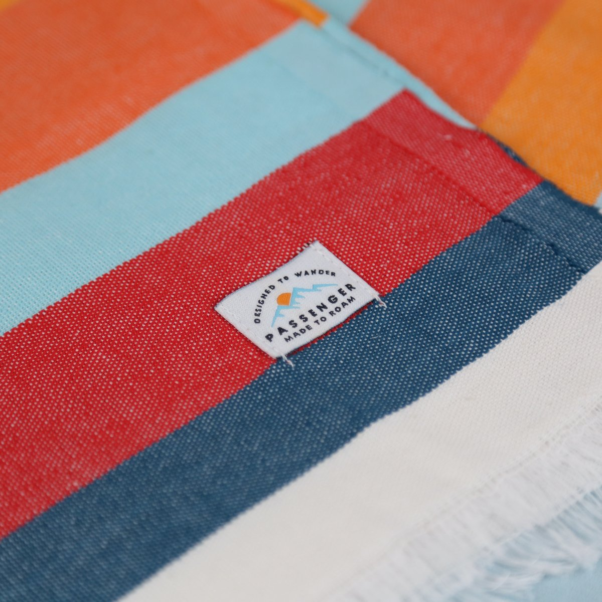 Turkish Towel - Canford Grand Bazaar image 5