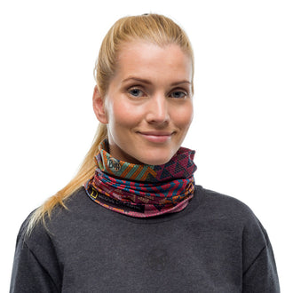Buff Neckwear National Geographic - Original Eannia Multi