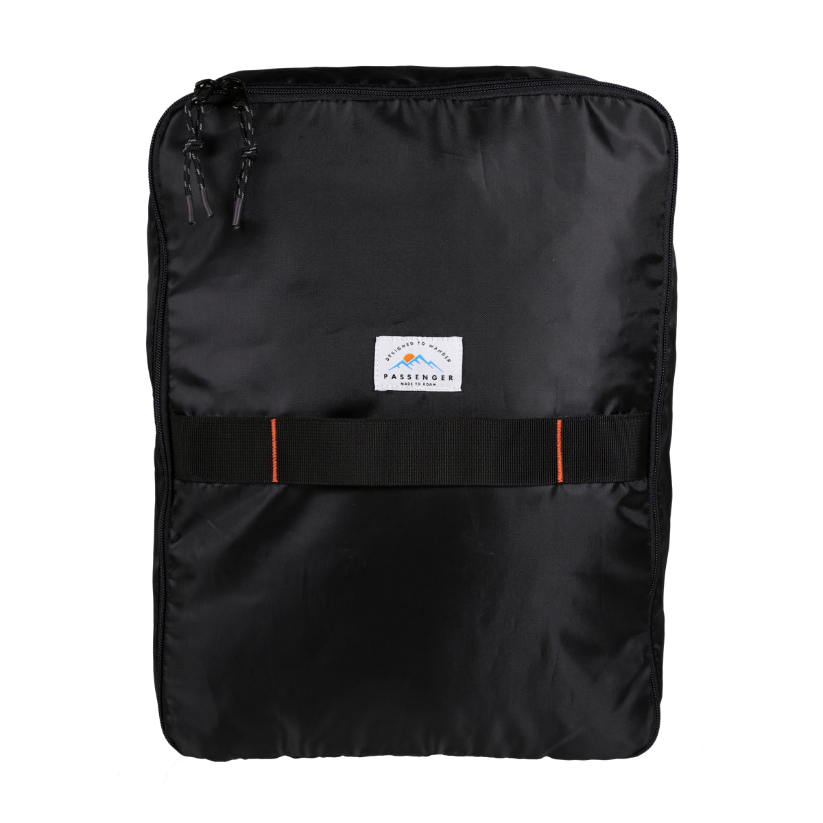 Collective Packing Cube Large - Black image 1