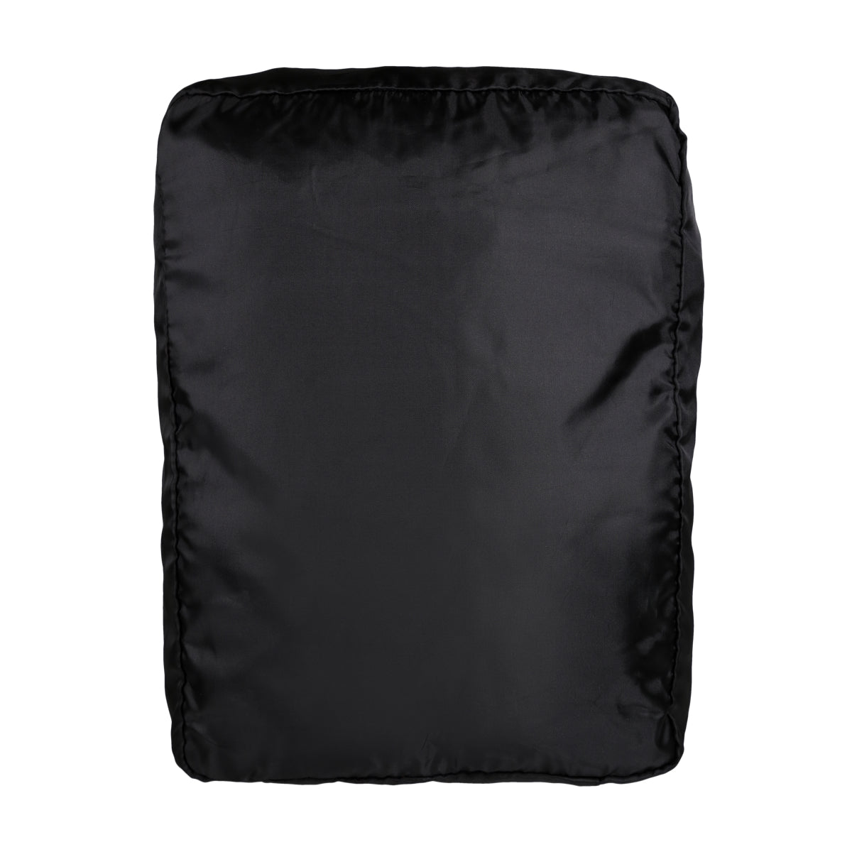 Collective Packing Cube Large - Black image 2
