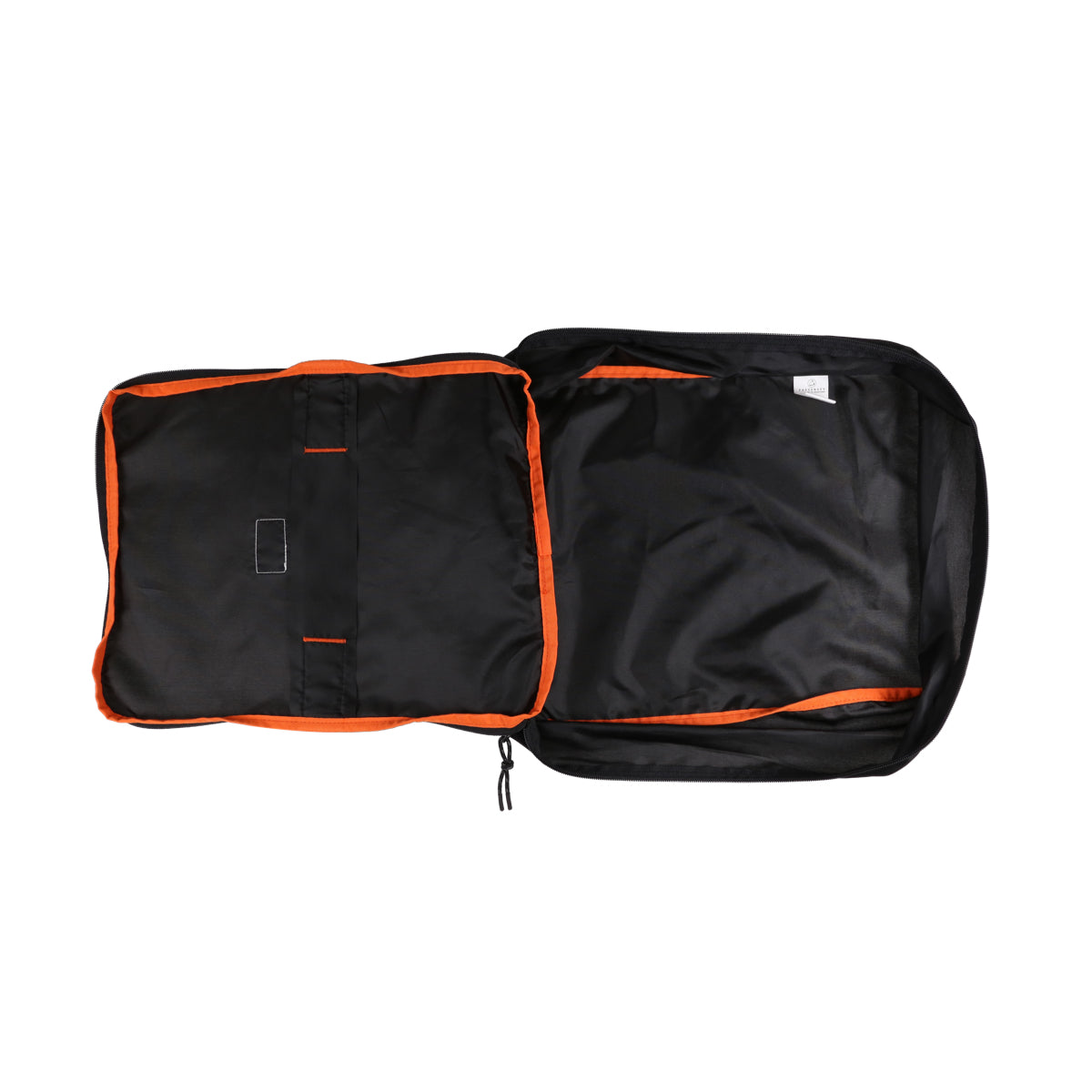 Collective Packing Cube Large - Black image 3