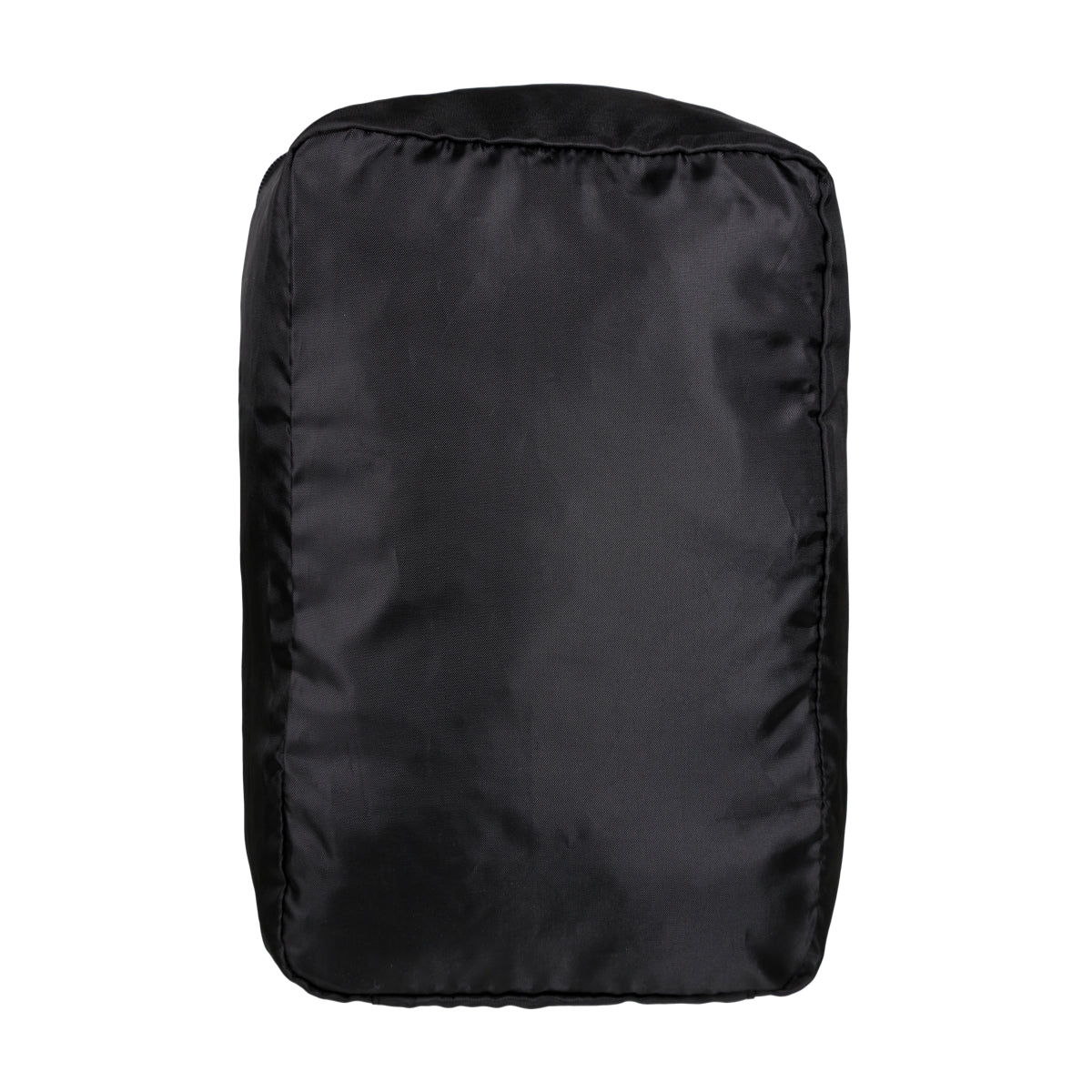 Collective Packing Cube Medium - Black image 3