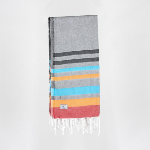 Drishti Turkish Towel