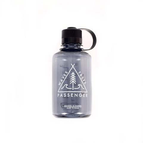Falls Water Bottle