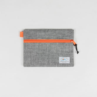 Fieldnote Travel Case - Grey