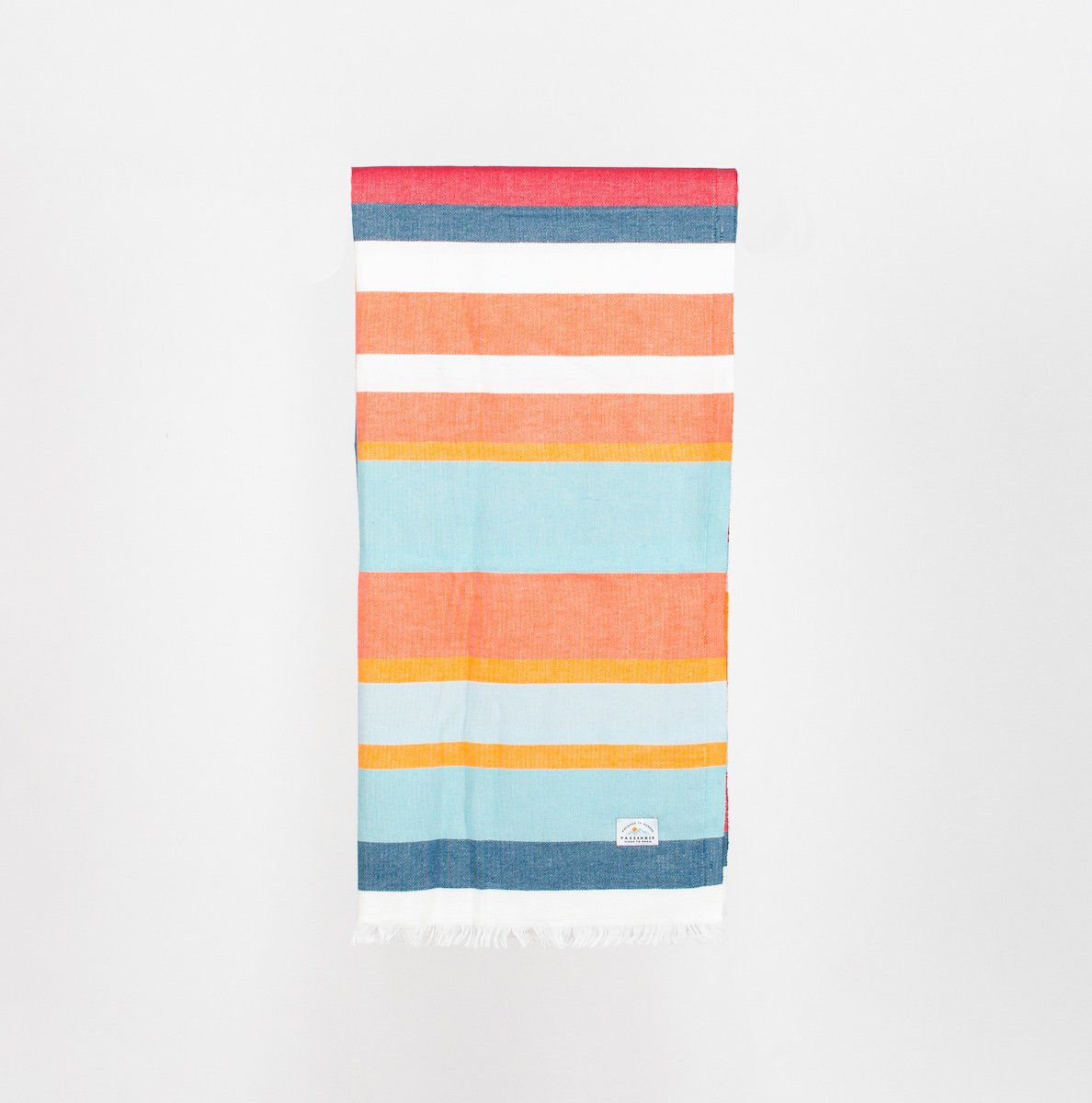 Turkish Towel - Canford Grand Bazaar image 2