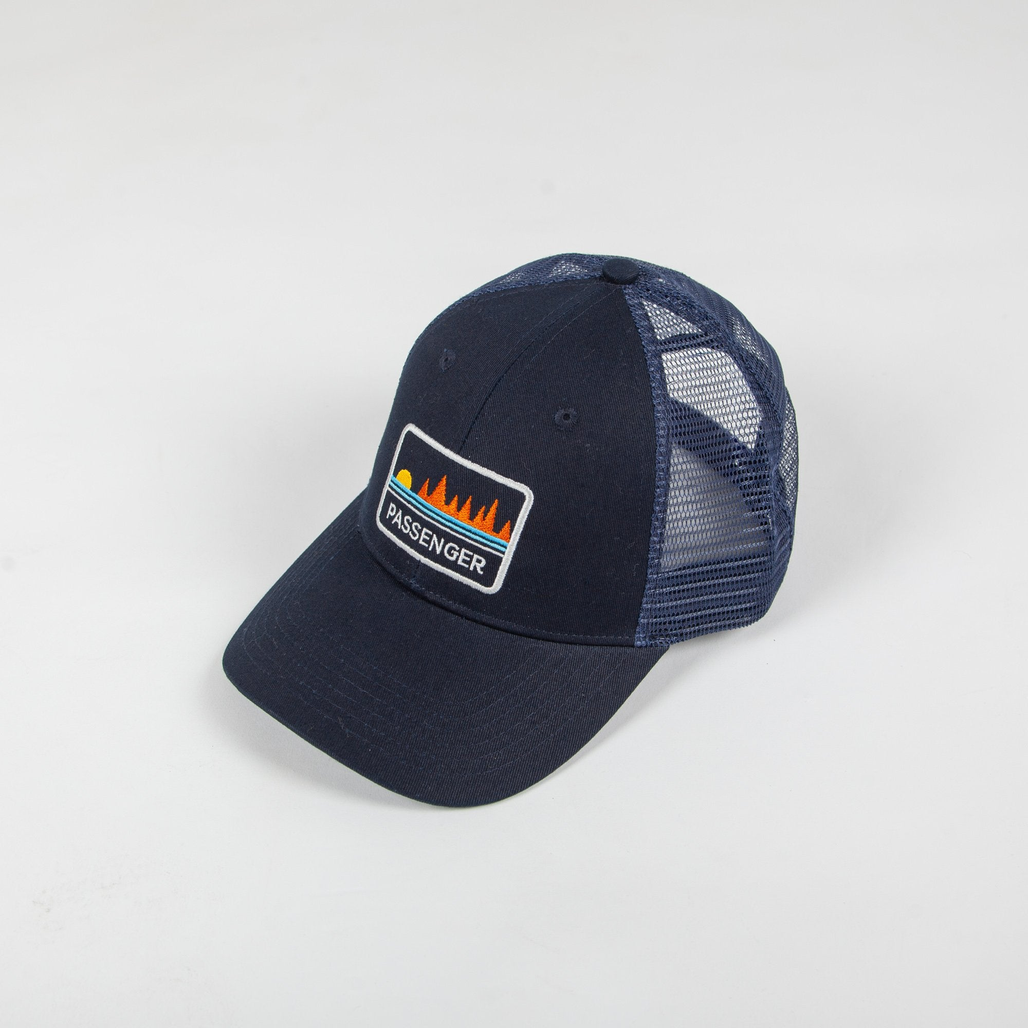 Kombi Cap - Blue Nights Navy image 2