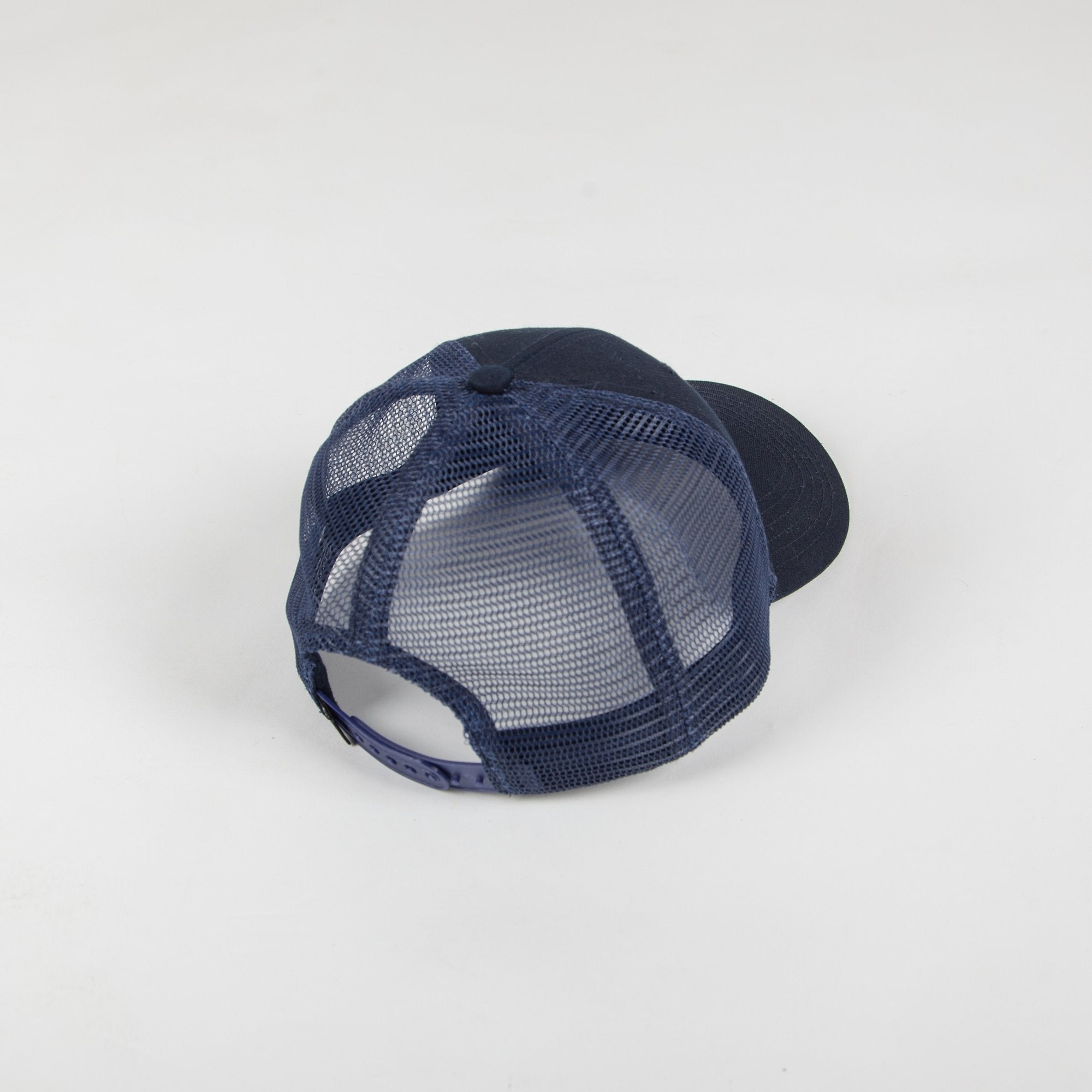 Kombi Cap - Blue Nights Navy image 4
