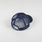 KOMBI CAP - BLUE NIGHTS NAVY