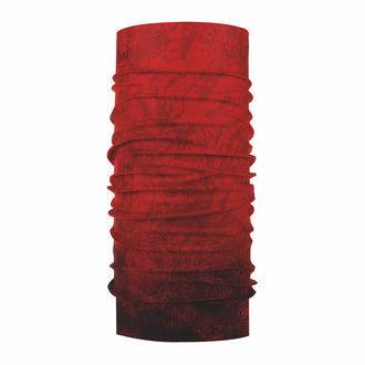 Buff Original Neckwear - Katmandu Red