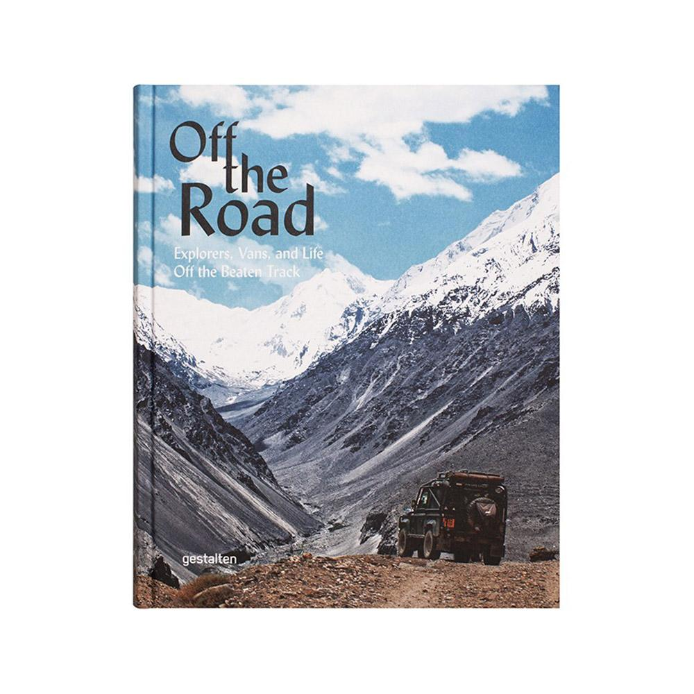 Off The Road image 1