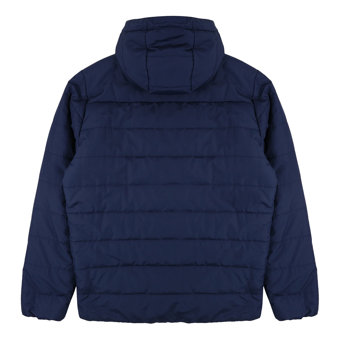 Patrol Insulated Jacket - Navy image 9