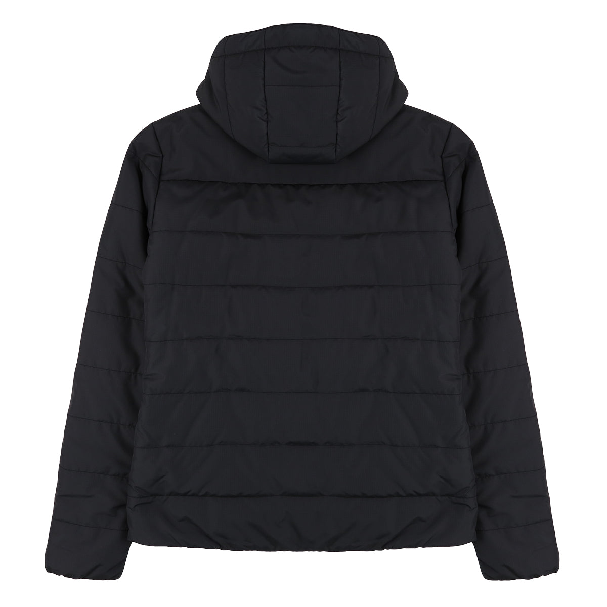 Jackpine Insulated Jacket - Black image 7