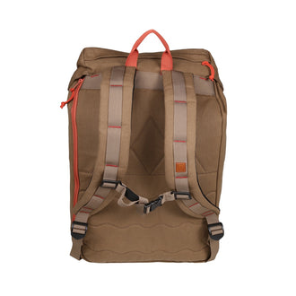 Pioneer Day Pack - Tan